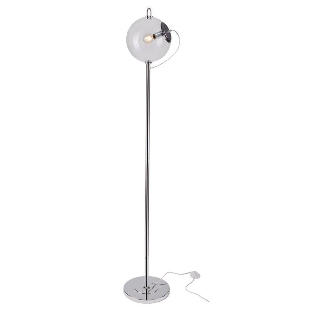 lampy stojące podłogowe ceny